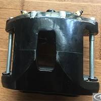 u s refitting car brake caliper