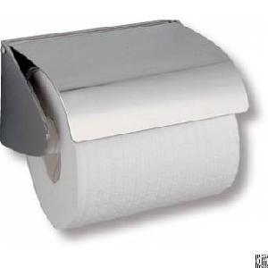 toilet tissue dispenser kpk 003 0002
