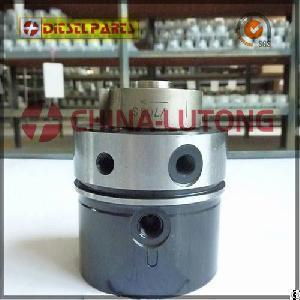 delphi pump head 7139 764s 3 8 5r cabezal fiat tractor cil 708s