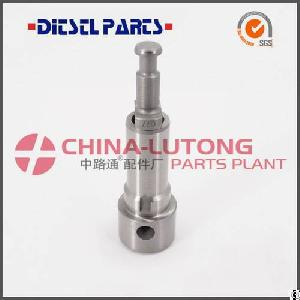 plunger injection pump 1 418 325 103 1325 mercedes benz