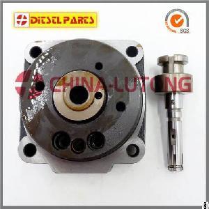 pump rotor assembly 1 468 335 345 audi
