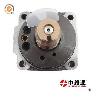 diesel injection pump 2 468 334 050 engine car
