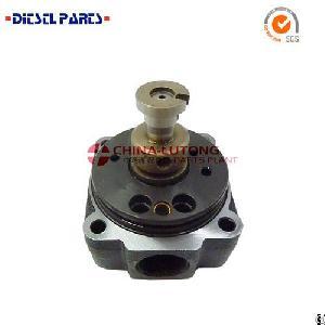 Lucas Cav Dpa Injection Pump Parts 1 468 374 041