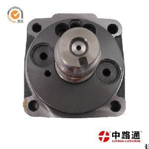 Pump Head 2 468 336 020 For Diesel Engine Car