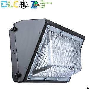 outdoor security lighting ed wall pack lights 24w 150w stock