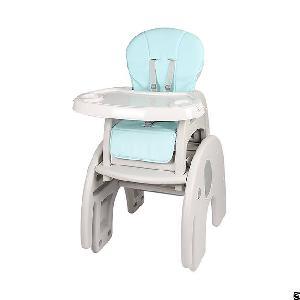 elephant shape cartoon baby chair feeding