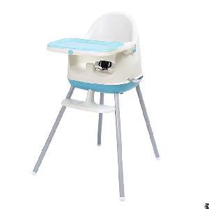 fashion baby sitting feeding chair booster
