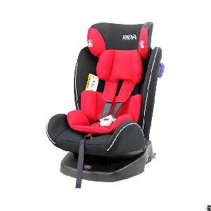 rotatable 360 baby car seat 0 1 2 3 safety