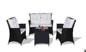 cubana sofa