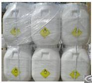 dichloroisocyanuric acid sodium