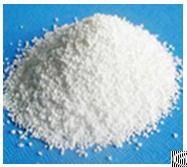 Dichloroisocyanuric Acid Sodium Salt