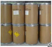 sodium dichloroisocyanurate sdic 56