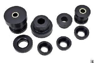 Rubber Mounts And Bushes
