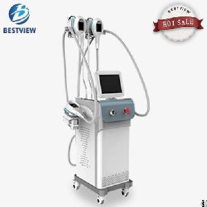cryolipolysis body slimming fat freezing machine forsale