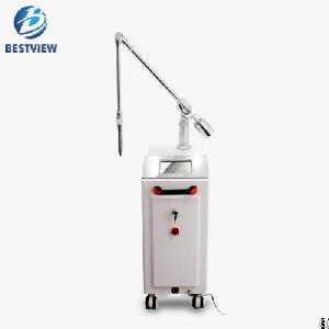 tattoo removal machine india