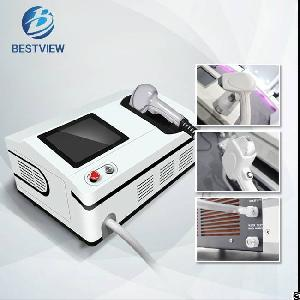 diode laser hair removal machine germany