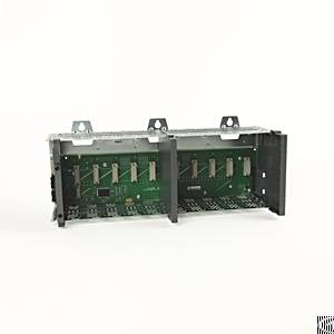 abb tc514v2 communication module