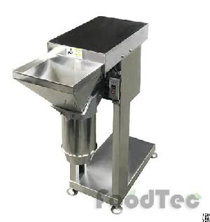 vegetable grinder crusher ft 306d