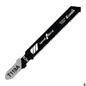 t shank jig blades