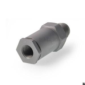 diesel rail pressure limiting limite valve 1 110 010 020 v w ford