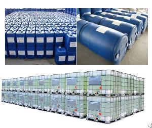water treatment chemicals scale corrosion inhibitor hedp