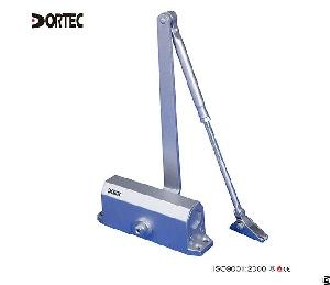 Dortec 45-65kgs Hydraulic Door Closer For Sale