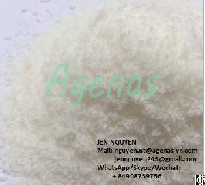 Desiccated Coconut Powder From Vietnam