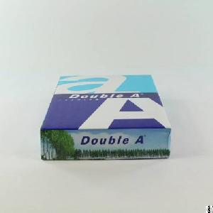 multipurpose photocopy printing a4 copy paper 80gsm 75gsm 70gsm a3 copier print