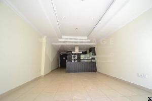 furnished studio apartment pearl