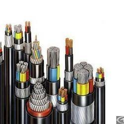 Polycab Cables And Wires Distributors In Mumbai
