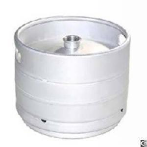 Euro 20l Beer Keg