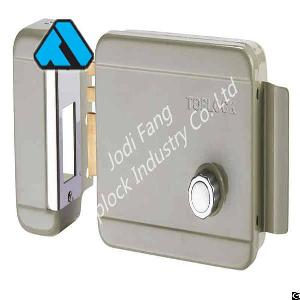 electric door lock 12v rim