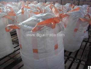 Washing Powder Bulk Package