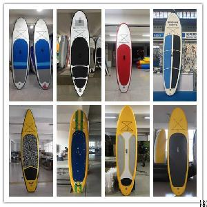 inflatable sup boards stand up paddle board