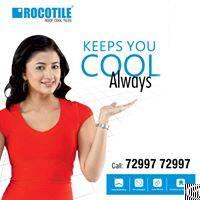heat resistant terrace roof tile chennai bangalore ct 72997