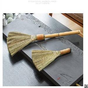 Grass Brooms Manufacturer