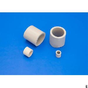 ceramic raschig ring