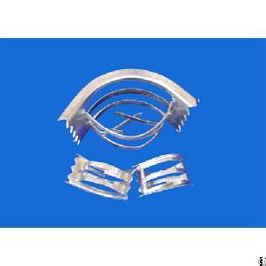 metal intalox ring