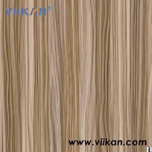 High Pressure Laminate Decor Paper For Plywood