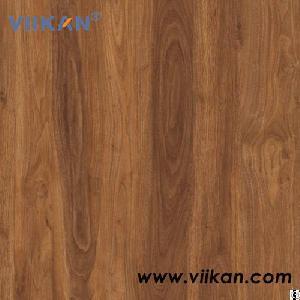 press melamine decor paper floor skirting