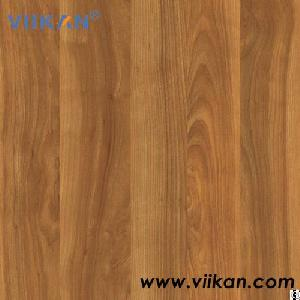 melamine decorative paper wood furniture surface