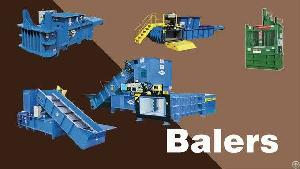 Wanted Used Balers