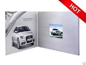 funsuper hd video print brochure solutions brands