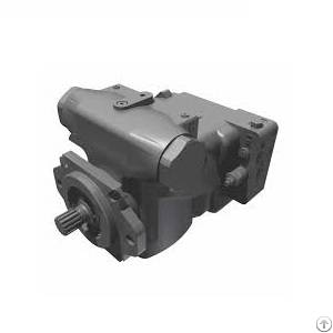 Oilgear Hydraulic Pump