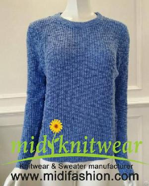 sweater factory knitwear zhejiang midi fashion co