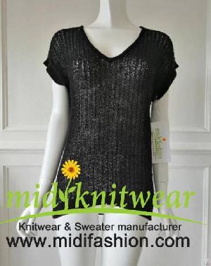 midifashion midikniter sweater factory knitwear supplier