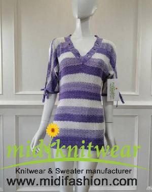 sweater factory knitwear