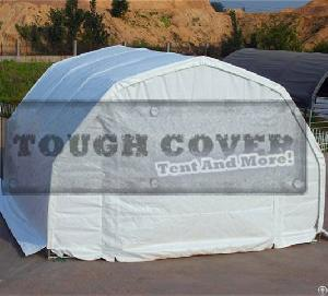 6m portable carport storage tent