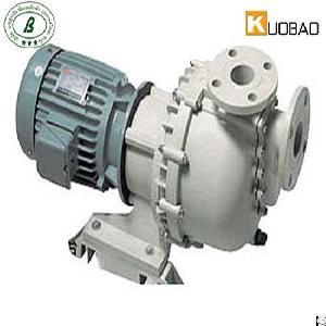 kuobao magnetic pump