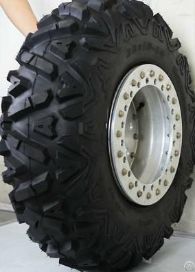 atv tires golf tyres turf